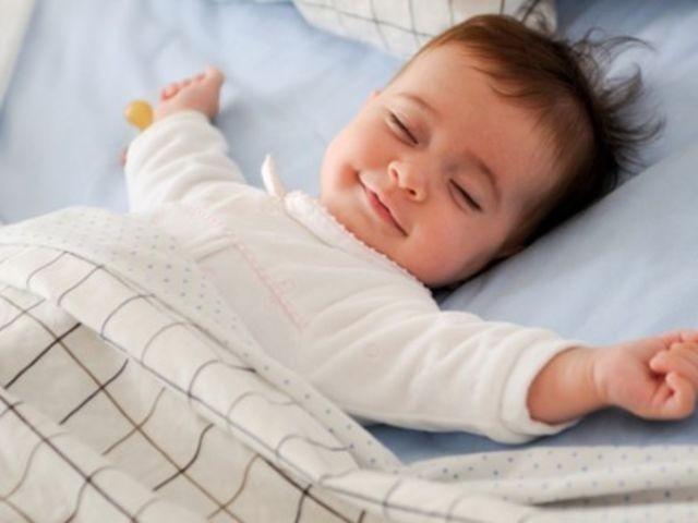 La tua posizione preferita nel sonno?