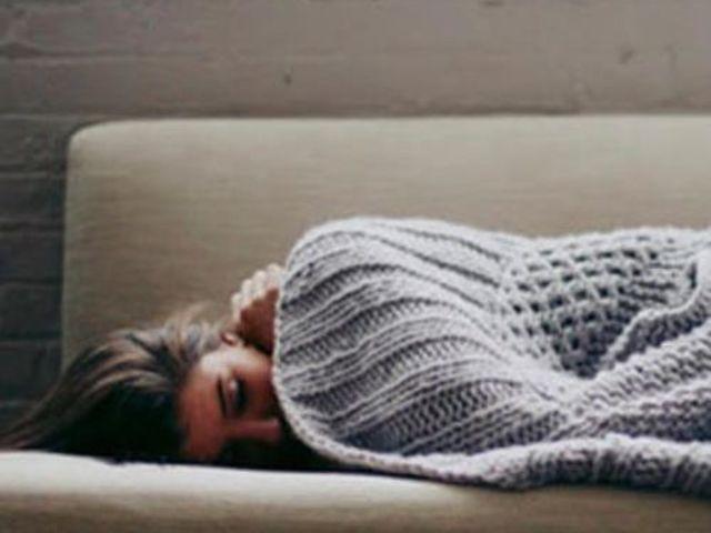 Cosa pensi dei sonnellini?